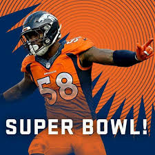 Broncos Superbowl Meme - best of 23 broncos super bowl memes wallpaper site wallpaper site