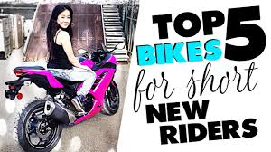 best womens motorcycle riding boots top 5 sportbike motorcycles for short people new riders women