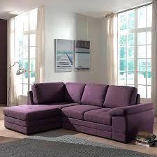 canapé d angle couleur prune canape d angle prune canape couleur prune canap duangle gauche