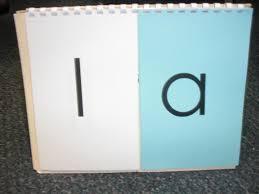 Blending And Segmenting Worksheets I Teach Dual Language Explorar Las Expectativas Blending