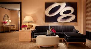 Interior Design Of Parlour Encore Parlor Suite Luxury Hotel Suites Encore Resort Las Vegas