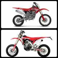 mini motocross bikes nik j miles on twitter