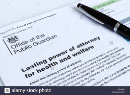 Medical Power Of Attorney Minnesota by 100 Free Medical Power Of Attorney Template Minnesota