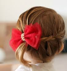 hair bows for 20 diy hair bows tutorials how to make a hair bow
