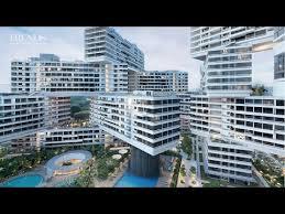 singapore apartments singapore apartments