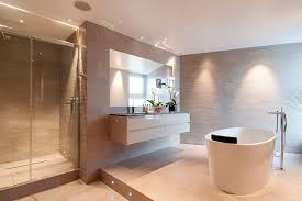 Bathroom Inspiration Contemporary Bathroom Inspiration Cp Hart