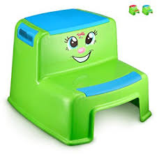 step stool for sink amazon com step stools for kids potty step stool for