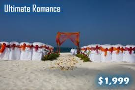 destination wedding packages wedding planner in delray fl ideal i do s