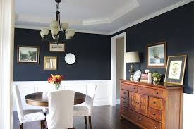 these are the hottest paint colors for 2016 according to bloggers