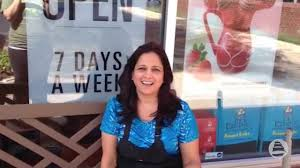 edible arrangement franchise edible arrangements franchise financing balboa capital review