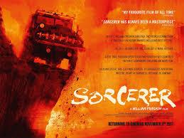 saturday night movie sleepovers u2013 highlighting films old u0026 new