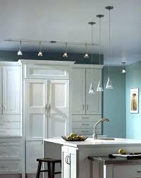 spot eclairage cuisine eclairage cuisine led eclairage cuisine led plafond