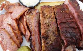 at snead u0027s bar b q in belton u0027brownies u0027 means barbecue the