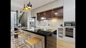 Nedlands Huge Modern Double Level Home Youtube