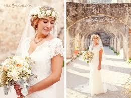 photography san antonio christie s bridal portraits at mission san jose san antonio