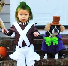 Halloween Kids Costumes 75 Dogs Dressed Images Dresses