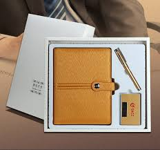 best 25 corporate gifts ideas on presents for