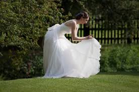 wedding dresses hertfordshire essex london adrienne brides