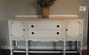 White Sideboard With Glass Doors White Buffet Au0026x Ovidius Modern White Gloss Buffet Au0026x