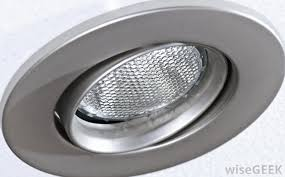 low profile can light housing the top 10 modern recessed lights design necessities lighting with