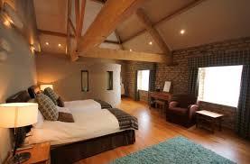 The Hay Barn Collinsville The Haybarn Hotelroomsearch Net