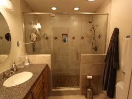 Small Bathroom Ideas Diy Bathroom 30 Marvelous Remodeling Small Bathrooms Ideas With