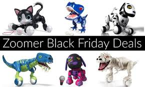target black friday zoomer black friday zoomer deals kitty dino puppy zuppies u0026 more