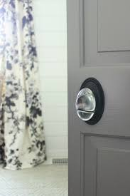 Interior Door Colors by 1181 Best Benjamin Moore Images On Pinterest Colors Interior