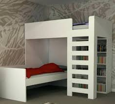 Corner Bunk Bed Corner Bunk Beds With Storage Modern Bunk Bed With Storage Stairs