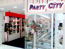 party city halloween costumes locations guide to getting halloween costumes in singapore u2013 scene sg
