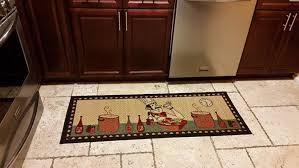 washable runner rugs kitchen roselawnlutheran