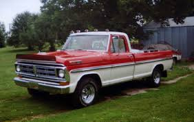 1972 ford f250 cer special customer submitted pictures of 1957 1972 ford trucks lmctruck com