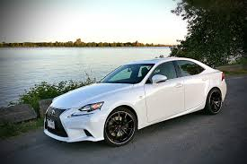 lexus is 350 ultra white ultra white 3is picture thread page 12 clublexus lexus forum
