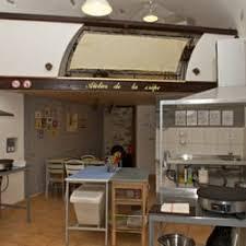 cours de cuisine ille et vilaine atelier de la crêpe ecole de cuisine 4 rue garangeau st malo