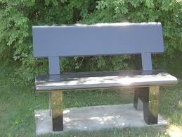 granite benches granite bench granite benches palquest