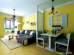 kitchen divider ideas pleasing living room divider ideas rooms designed dining picture