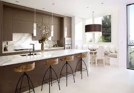 kitchen overhead lights kitchen ceiling lights modern hanging lamp modern stainless