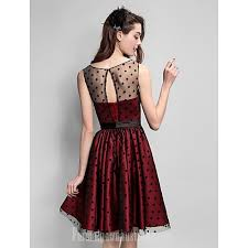 australia cocktail party dress burgundy plus sizes dresses petite