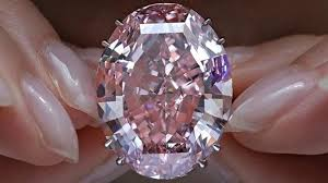 star rings diamonds images Sold the pink star diamond sells for 71 2 million becoming the jpg