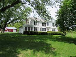 carlisle real estate find your perfect home for sale