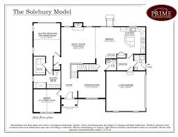 new home at 3741 dogwood lane doylestown pa 4 beds 2 50 baths