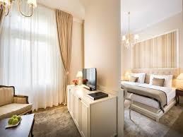 chambre d hote amalia hôtel remisens premium villa amalia opatija opatija logement
