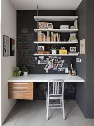 Emejing Home Office Design Ideas Pictures Interior Design Ideas - Home office design ideas