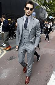 light gray suit brown shoes what colour shoes should you wear with your suit the uk s leading