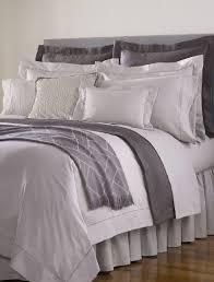 bedroom other design fair grey polka dot paper lantern