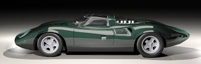 jaguar car png cars jaguar xj13 1967 w i p racedepartment