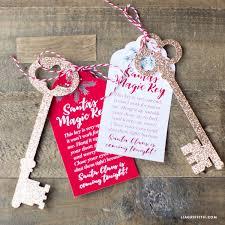 santa key santa s magic key lia griffith
