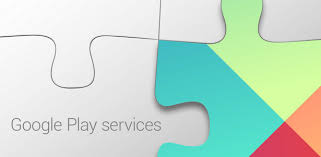 play apk play services v11 5 30 available on play store apk