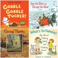 candlewick prize pack of 4 childrens thanksgiving books giveaway