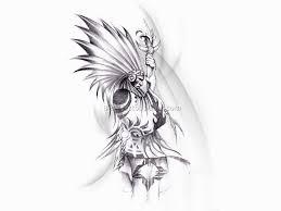native american tattoo designs 12 best tattoos ever